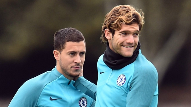 Transfer News And Rumours Live Madrid Clubs To Move For Chelsea