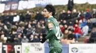 2020-01-13-shibasaki