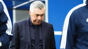 Ancelotti Bayern Munich Hoffenheim 0909017