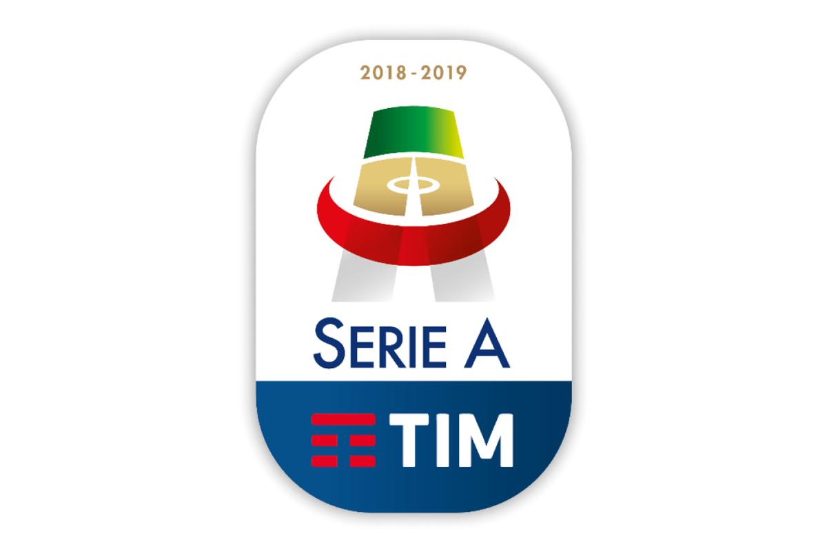 Calendario Serie A 2018 2019 Goal Com