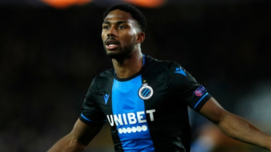 Belgian Pro League pushes back meeting to decide fate of 2019-20 season   Goal.com