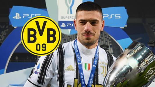 BVB (Borussia Dortmund), News und Gerüchte: Hummels angeschlagen, Demiral vor Verbleib in Italien - alle Infos heute | Goal.com
