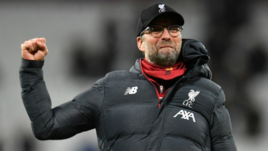 Liverpool announce record turnover & £42m pre-tax profit in latest accounts | Goal.com