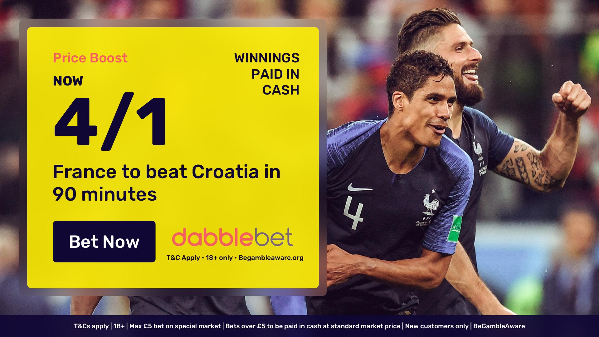 Italy v croatia betting previews sports betting vending machine