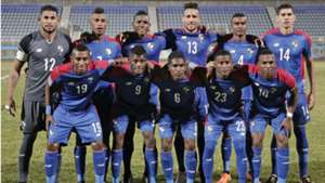 World Cup Panama