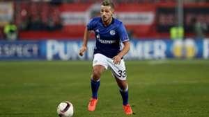 Donis Avdijaj FC Schalke 04 06122016