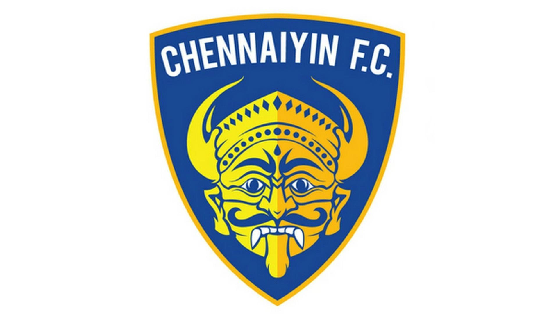 ISL 2021-22: Chennaiyin FC sign former QPR midfielder Ariel Borysiuk