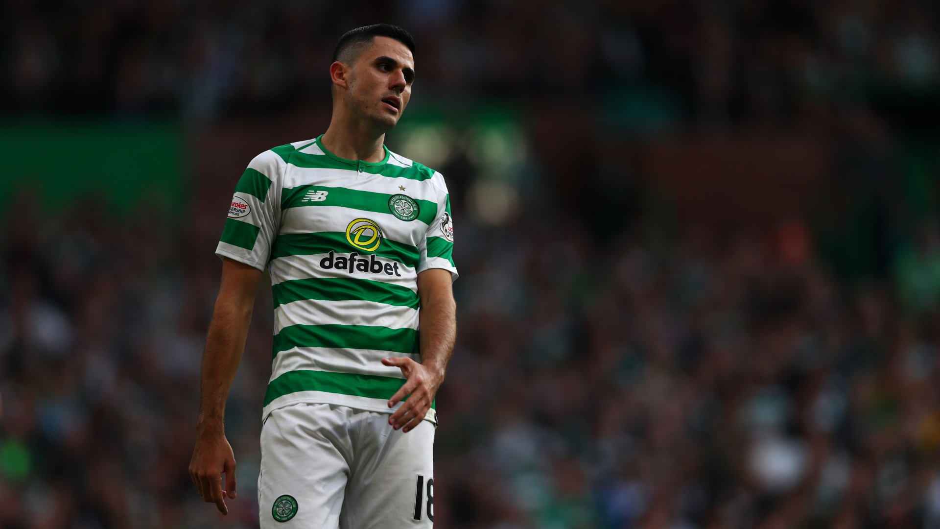 A-League and Australian football news LIVE: Rogic urged to leave Celtic