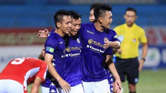TRỰC TIẾP Thể thao Tin tức HD Quảng Nam vs Hà Nội. Link xem Quảng Nam vs Hà Nội. Trực tiếp bóng đá hôm nay....