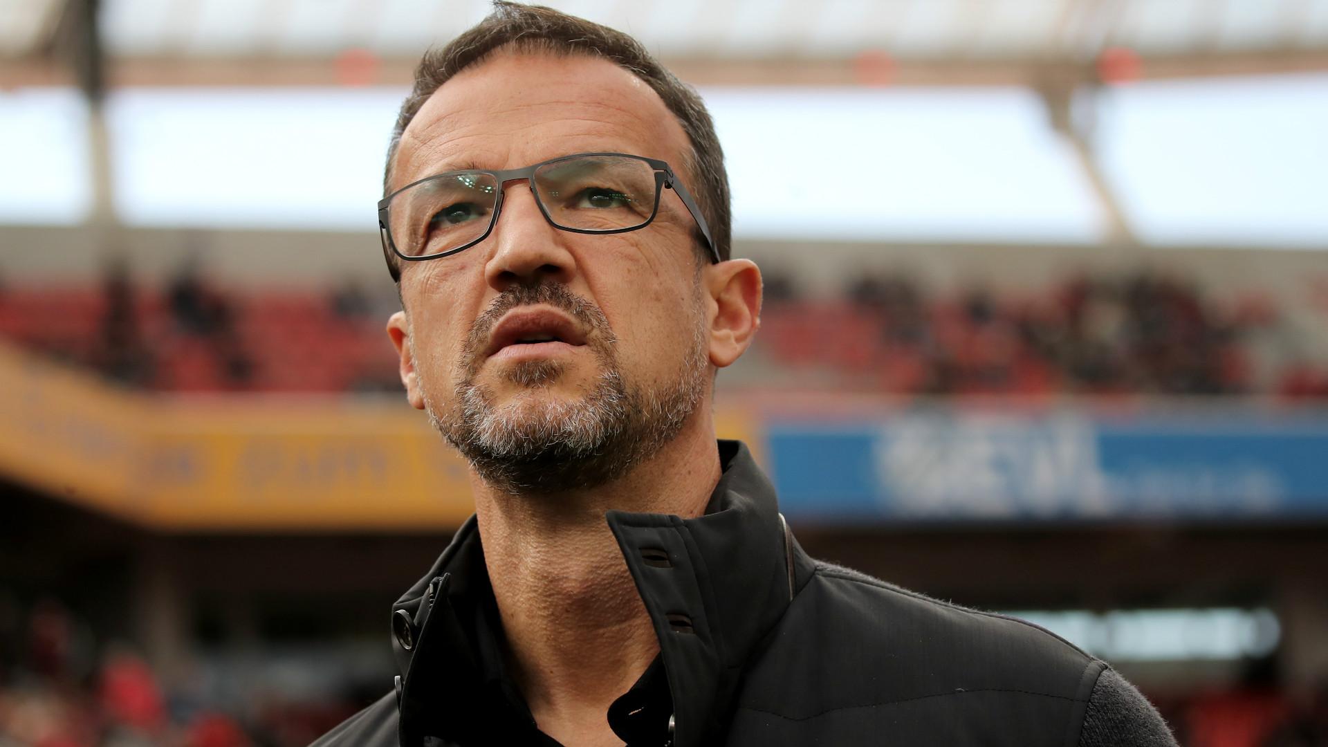 Eintracht Frankfurt Abgänge