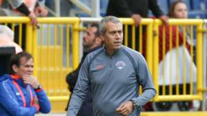 Kemal Ozdes, Kasimpasa v Konyaspor 10052019