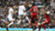 Nottingham Forest - Leeds United