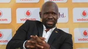 Steve Komphela Kaizer Chiefs 2004201