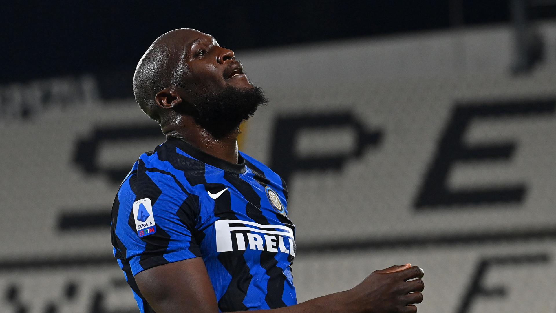Transfer news and rumours LIVE: Chelsea see £85m Lukaku offer rejected