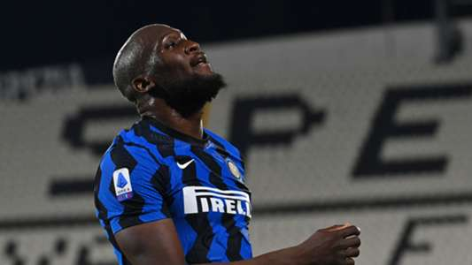 Image Inter striker Lukaku fined over birthday party which breached Covid-19 curfew