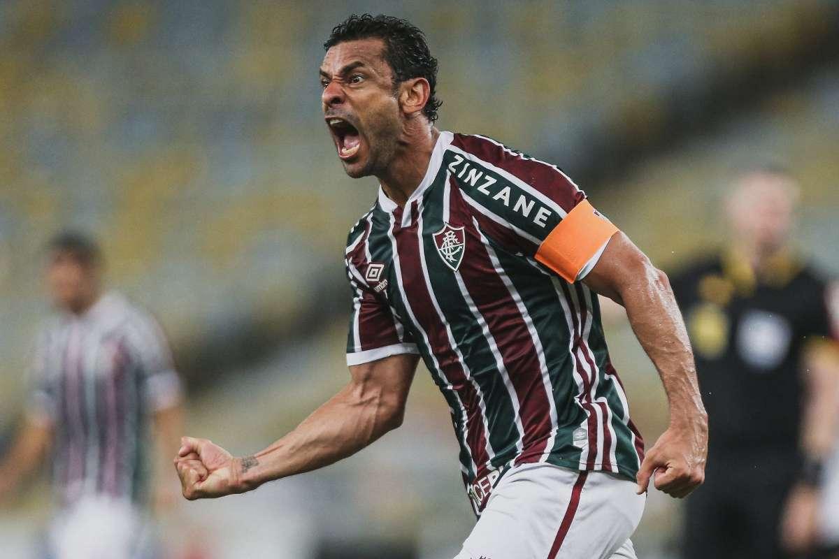 Aposte em Corinthians x Fluminense: quem vence pelo Brasileirão?