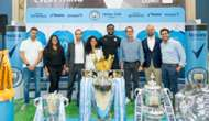 MAN CITY REXONA UAE 3