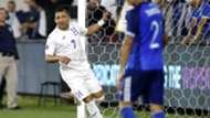 Emilio Izaguirre Honduras v El Salvador CONCACAF Gold Cup 06252019