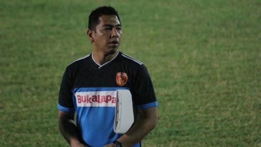 Liga 1 2019: Perseru Badak Lampung FC Ambisi Taklukkan ... Badak Lampung Fc