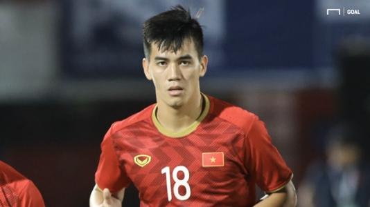 Lịch thi đấu bóng đá nam SEA Games 30. Lịch thi đấu U22 Việt Nam. Link xem trực tiếp U22 Việt Nam. SEA Games 30 | Goal.com