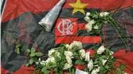 CT Flamengo 08 02 2019