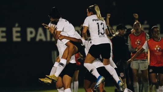 Corinthians vence Ñañas por 3 a 1 na estreia da Libertadores Feminina; veja os gols