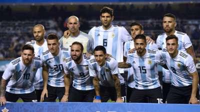 Argentina 29052018