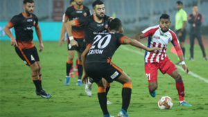 ISL 2019-20: ATK vs NorthEast United - TV channel, stream, kick-off time & match preview