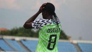 Nigeria, Ghana and Cameroon fall in latest Fifa rankings but Kenya and Uganda rise