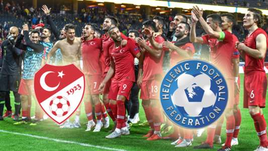Spiel Türkei Heute