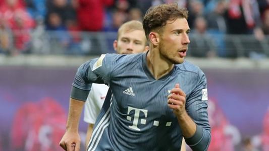 Bayern MГјnchen Letzte Spiele