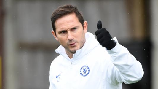 Chelsea thoát án, Lampard được cấp 'tiền tấn' cho kỳ chuyển nhượng mùa Đông | Goal.com