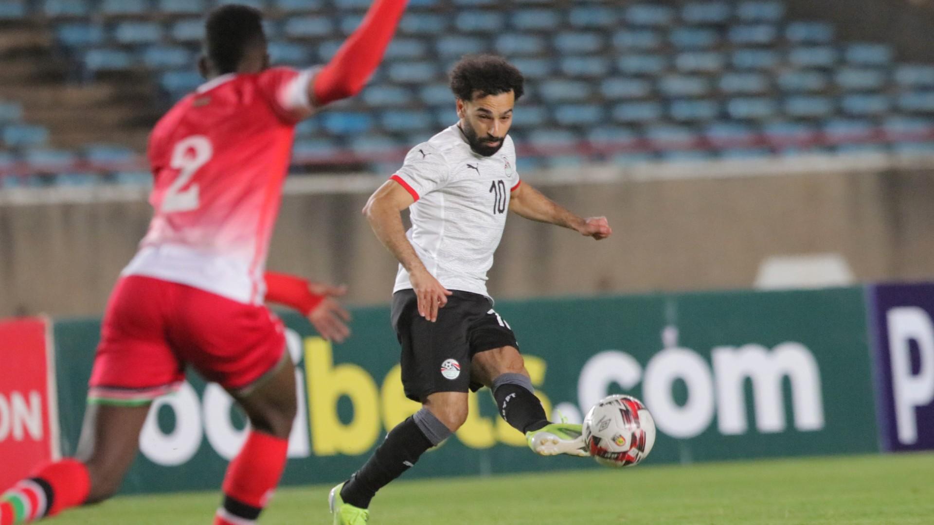 Abdallah Hassan