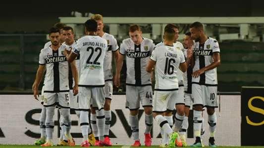 Serie A, 32ª giornata: risultati, marcatori e tabellini   Goal.com