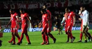 América de Cali derrota Liga Águila 2019-I