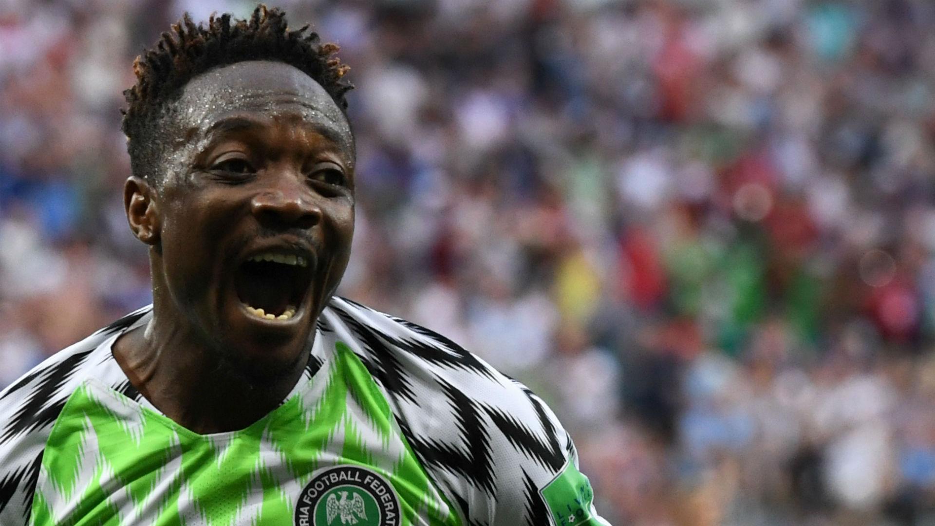Musa-less Kano Pillars silence Dakkada FC to boost title chances