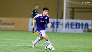 Doan Van Hau Ha Noi vs Hai Phong V.League 2019