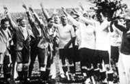 FIFA World Cup 1930