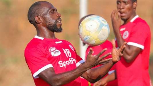 Joash-onyango-of-kenya-vs-simba-sc_1rt34ny2g6c4k15jdphjye520h