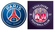 PSG-Toulouse FC, 3ème journée de Ligue 1, 25 août 2019