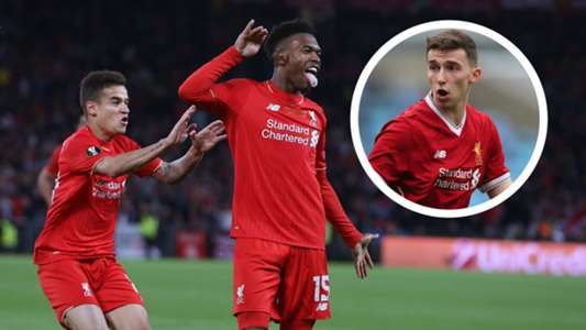 coutinho-was-good-but-sturridge-was-a-joke-former-liverpool-defender-on-alexanderarnold-lijnders-and-champions-league-madness-goalcom