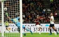 Milan e Lecce empatam