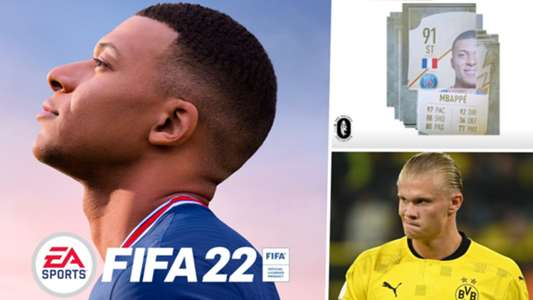 FIFA 22: When will the brand new official scores be launched & who will the perfect gamers be?