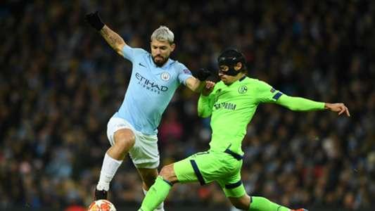 EN VIVO ONLINE: cómo ver Manchester City vs. Burnley por streaming y TV, por la Premier League | Goal.com