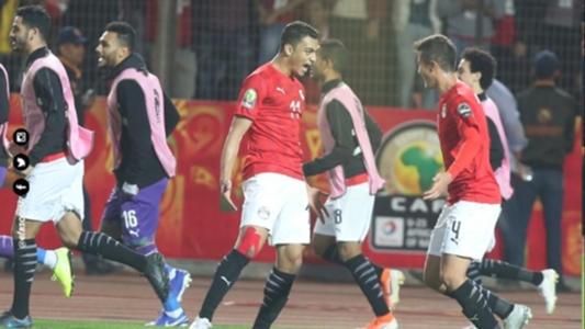 موعد مباراة مصر القادمة ضد ساحل العاج في نهائي كأس الأمم الإفريقية تحت 23 عامًا   Goal.com