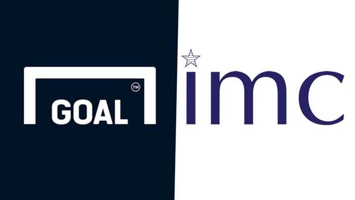 Goal IMC