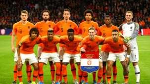 2020-03-12-netherlands