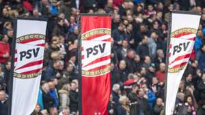 PSV vlag, 04142019