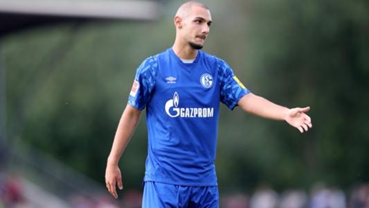 Schalke 04: SC Freiburg und Fortuna Düsseldorf wohl an Leihe von Ahmed Kutucu interessiert