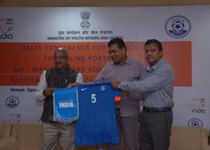 Overseas Scouting Programme - AIFF